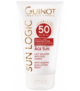 Age Sun Corps SPF 30