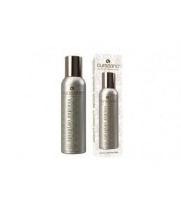 spray curassano 50 ml