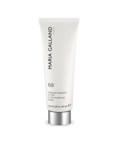 68 MASQUE PURIFIANT D-TOX